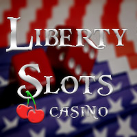 Liberty Slots USA Casino